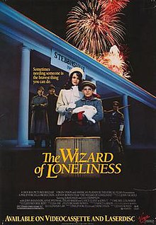 The Wizard of Loneliness (film).jpg