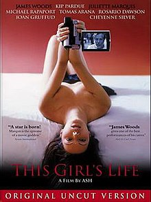 This Girl's Life Poster.jpg