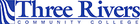 Three Rivers Community College (Connecticut) logo.png