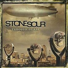 musica through glass stone sour