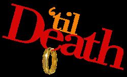 'Til Death - Wikipedia