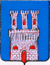 Coat of arms of Tolve