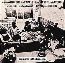 Traffic-Welcome to the Canteen (album cover).jpg