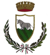 Coat of arms of Tricarico