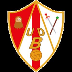 UD Barbastro - Image: UD Barbastro