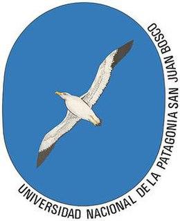 Argentine university