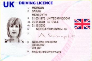Car Licence Renewal Cost  Gauteng