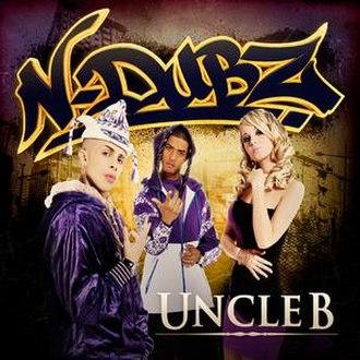 Uncle B - Image: Uncle B