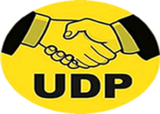 United Democratic Party (The Gambia) logo.png