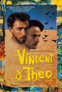 <i>Vincent & Theo</i>