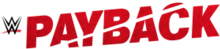 WWE Payback logo, 2015 - present.png