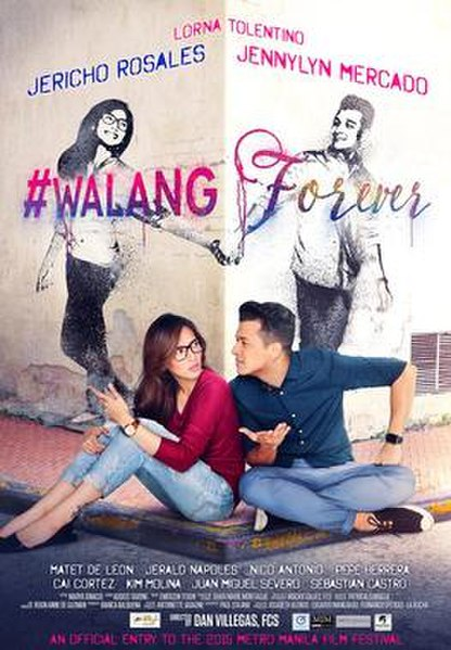 File:Walang Forever.jpg
