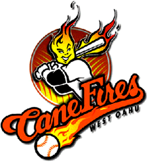 West Oahu CaneFires - Image: West Oahu Cane Fires