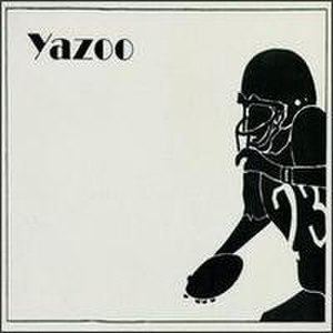 Only You (Yazoo song) - Image: Yazoo Only you