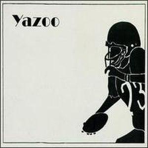 Only You (Yazoo song)