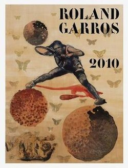 2010 French Open poster.jpg