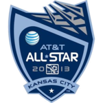 2013 MLS All-Star Game.png
