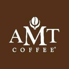 Amt Coffee Wikipedia