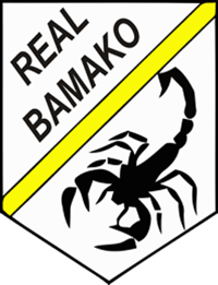 AS Real Bamako (logo).png