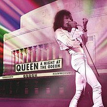 A Night at the Odeon - Hammersmith 1975.jpg