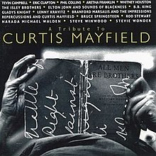 A Tribute To Curtis Mayfield.jpg