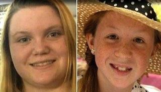 Murders of Lauria Bible and Ashley Freeman - WikiMili, The Free