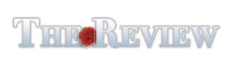 The Alliance Review - Image: Alliance Review logo