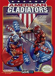 American Gladiators Coverart.png