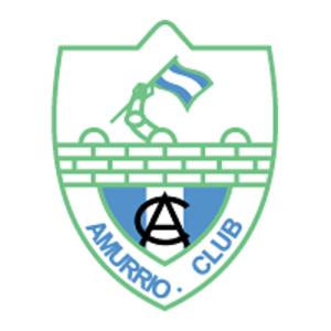 Amurrio Club - Image: Amurrio CF escudo