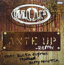 Ante Up remix.jpg