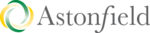 Astonfield logo.png