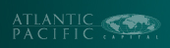 Atlantic Pacific CapitalLogo