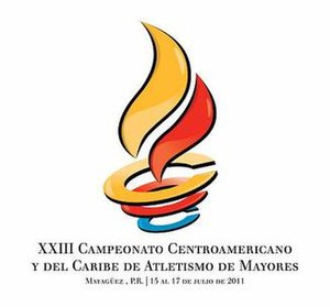 2011 Central American and Caribbean Championships in Athletics