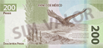Banco de México G $200 reverse.png