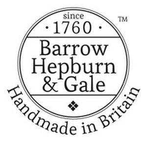 Barrow Hepburn & Gale