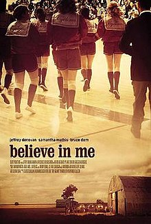 Believe in me (poster).jpg