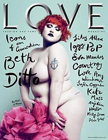 Beth Ditto Love Mag.jpg