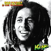 BobMarley-Kaya.jpg