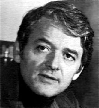 The Bold Ones: The Senator - Hal Holbrook as Hays Stowe, the main character of The Bold Ones: The Senator