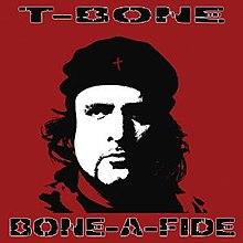 220px-Bone-A-Fide.jpg?profile=RESIZE_710x
