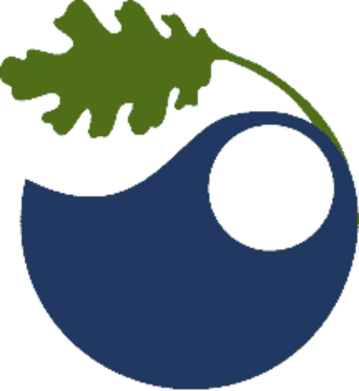Bren School of Environmental Science & Management - Image: Bren logo 216