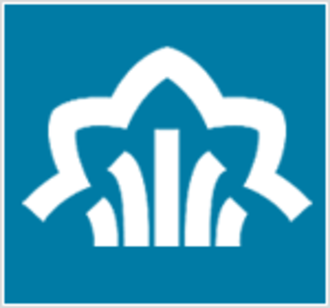 Bucheon - Image: Bucheon logo