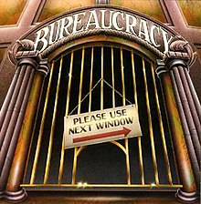 Bureaucracy box art.jpg