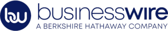 Business Wire - Image: Business Wire Logo