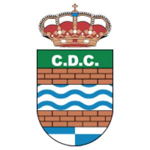 CD Ciempozuelos - Image: CD Ciempozuelos