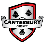 CanterburyCricket.png