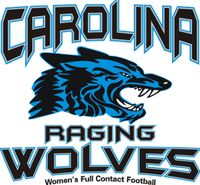 CarolinaRagingWolves.PNG