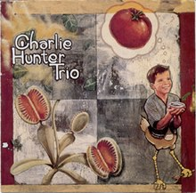 Charlie Hunter Trio.jpg