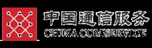 China Communications Services - Image: Chinaccs
