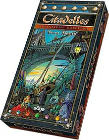 Citadelles 3th FR 3D box.jpg